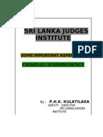 3b Criminal Jurisprudence 20
