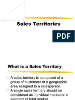 2+Sales+Territories