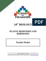 S BI Plants Hormones 09 T
