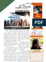 Gazeta Cristã Edição 43