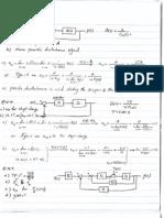 360_ch4_SelectedProblemSolutions