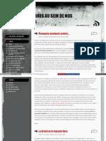 Gouvetlogiciellibre Wordpress Com