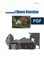 habitat house final presentation