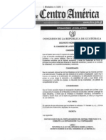 Decreto_4_2012