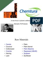 Fatty Acid Products