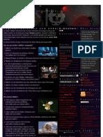 Strahlenfolter - Psychotronisches Und Andere Exoten - Analyse - www.baudys.de