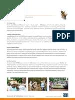 PDF Be Eve Lop