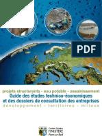 DC0004-PCGF72-2008