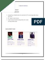 Project Sharekhan - Sachin (20)