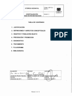 HSP-GU-260-011 Ictericia Neonatal