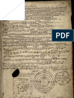 Book of Ballymote 170r