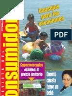 Accessing PDF Sr