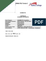 74707332-itil-f-versie-3-examen-versie-1a