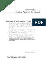 Leccion 11.6-ActiveX