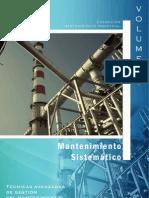 mantenimientoindustrial-vol1-sistematico