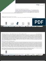 International Medical Graduate (IMG) Communication Manual