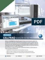 Celltraq Ent Software
