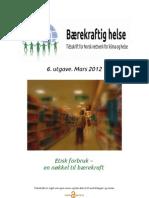 Barekraftig-helse-6-2012