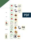 Estructura Del Lenguaje 2