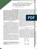 Berlincourt-1966-1-IEEE-SU