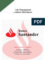 Codigo de Barras_santander