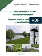 Resurse_naturale_2010