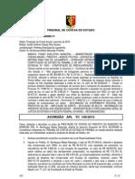 Proc_04089_11_0408911_ac_pm_juazeirinho__pca_2010.pdf
