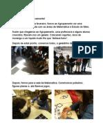 Visita_agrupamento PP