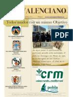 Periodico El Valenciano