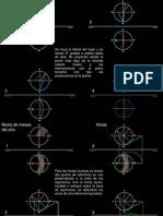 Pfunes I1 Carta Estereografica