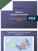 diapositiva UNIDAD 2 MAPAS[1]