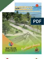 PMD+BACALAR+2011-2013