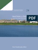 Naval Power 21st Century
