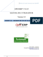 Doc Hr Payroll Ma2 - Copie