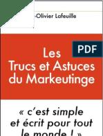 ASITY - Les Trucs Et Astuces Du Markeutinge