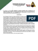 Reglamento+Interno+DeL+Concejo+Municipal
