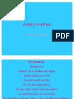 Analisis Metrico Amazonas Pag 199