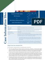 Icc Abdel Raheem Muhammad Hussein Case Information Sheet Eng