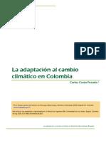 adaptacionalcccolombia