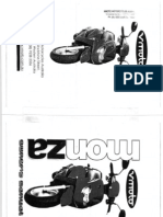 Monza Owner Manual PDF (1)