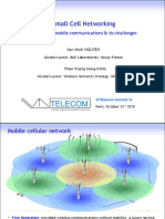 #09 - Small Cell Networking_VM_Nguyen