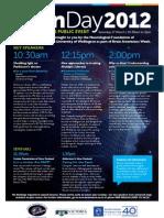 NF - BD12 Wellington Poster A3 (Fin)