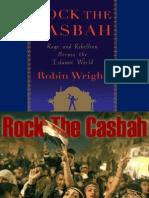 CasbahFeb2012