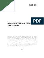 09.-Varian-Disain-Faktorial