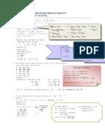 Pembahasan Soal Un Matematika Smk Teknologi Tahun 2011
