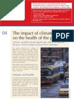 KM Resource DFID Impact on Health of Poor