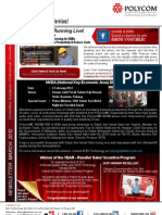 AtekTech March 2012 Newsletter_RV