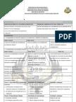 Secuencia Didactica Para Curso_Taller Zona Esc Sec 028