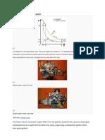 How Diesel Engines Work -Rohan
