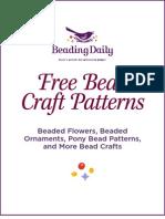 BeadCrafts freemium
